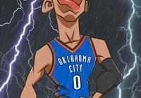 明日NBA籃球分析 雷霆VS掘金 勇士VS國王