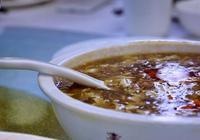 胡辣湯與糊辣湯,你喜歡哪一個?