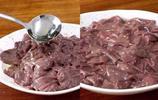 豬肝怎麼做好吃?大廚分享一道爆炒豬肝家常做法,營養美味口感好