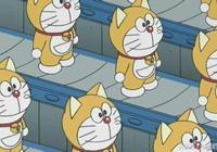 《哆啦A夢》未解之謎:為什麼哆啦A夢不是黃色的?