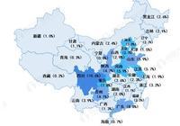 2018年中國火鍋產業發展現狀與市場趨勢