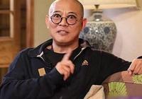 李連杰上海豪宅價值3億,荒廢7年之久後,最大贏家成保潔阿姨