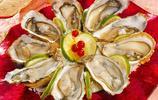 """女子吃牡蠣吃出50顆珍珠,店長:""""她點的牡蠣,珍珠就歸她"""""""
