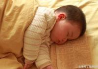 冬天,孩子這樣睡,才不悶汗、不著涼感冒!來自10位寶媽的分享