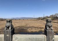 拯救永定河:一滴黃河水的北京之旅