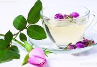 玫瑰花茶營養豐富,那如何挑選玫瑰花茶?