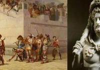 「羅馬人的故事11-9」:康茂德登場,羅馬衰亡的鍋就給你背了