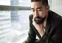 男士學堂┊鬍鬚的造型