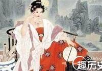 環肥燕瘦的趙飛燕和楊貴妃為何沒有子嗣後代?