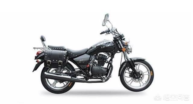 預算5k到7k之間,有哪些大踏板或車型小點兒的摩托車值得推薦?