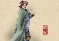 一生宿敵:姜維和鄧艾,誰更厲害?