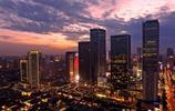 """中國最""""懶""""的一座城市,除了打牌就是喝茶,卻被譽為天府之國"""