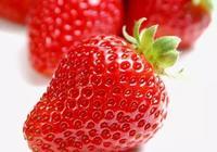 小草莓,新玩法,快來認領你的專屬草莓苗!