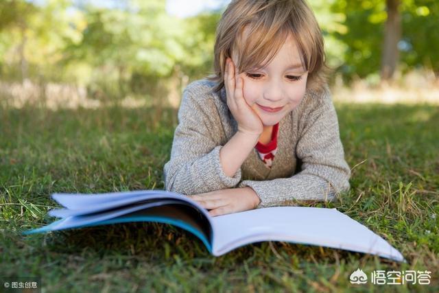 如何科學地閱讀?大寶我們讀了不下2000本繪本,可是感覺沒啥效果,二寶該講究點了?