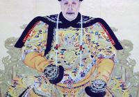 文玩核桃在清朝時候進入鼎盛期,你知道什麼人盤出來的核桃最美嗎