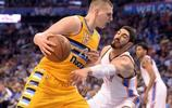 NBA季後賽五大遺珠,邁阿密熱火最可惜