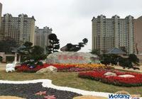 海南澄邁樓盤:景園悅海灣,南區新品重磅加推,為品質生活而來