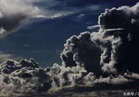 農村氣象諺語流傳至今,能預測幾個月後天氣,真有那麼精準神奇?