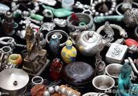 想要做好破爛回收,也要懂得這些門路,真正的廢品知識