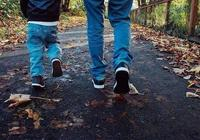 身為家長,你知道青春期的孩子最需要什麼嗎?