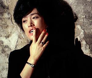 原來《花樣年華》《重慶森林》《東邪西毒》都出自他的剪刀手