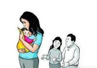 寶寶被沒洗手的親戚抱了之後,一病不起,如何拒絕伸向孩子的手?