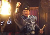 嘉靖要將朱棣牌位扔出太廟,大臣死活不肯,最後將其兒子牌位扔出
