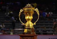 蘇盃8強:半決賽遇韓國,中日優勢明顯,這一點可助中國重奪蘇盃