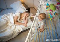 """嬰兒半夜起來玩?寶寶很晚都不困?因為有個""""隱藏睡眠""""被忽略了"""