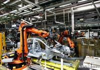 柔性機器人是未來機器人發展的重要趨勢