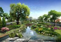 環境設計,室內外設計在中國前景怎麼樣?