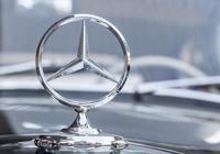 普通人應該掌握的汽車知識有哪些?