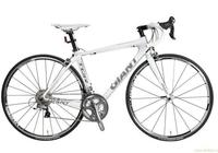 捷安特自行車和永久自行車比如何?哪個自行車價格性價比更高?