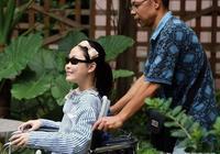 90後美女身患絕症,父母為她就醫6年,土豪家庭如今一貧如洗