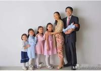 結婚生娃都是為了我爸媽?生養一個孩子,更該是發自內心的選擇!