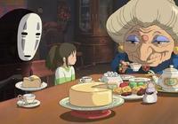 宮崎駿的那些動漫,你最喜歡的是哪一部?