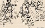 三國382:蔡瑁、張允獻上荊州,換來高官厚祿,誰知曹操暗藏殺機