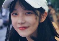 QQ最扎心句子:笑得最烈的女孩子手腕有疤!