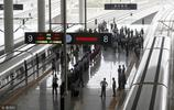 江蘇這地厲害了,耗資300億擁有亞洲最大高鐵站,成為華東新樞紐