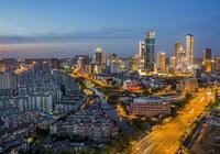江蘇最有名的城市,不是南京,蘇州,也不是常州,而是這座小城!