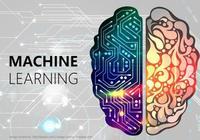 業界|四大機器學習編程語言對比:R、Python、MATLAB、Octave
