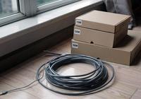 裝修投影機HDMI線埋哪種?HiFiBox HDMI長銅線與光纖線試用報告