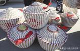 魯北農村79歲農民大爺老手藝做的稀罕物人們都喜歡,賣20元