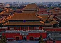 李淵被迫退位,幾年後他提了一個特殊要求,當眾打臉兒子李世民