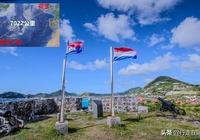 離本土最遠的海島:直線距離達7022公里,九成收入來自遊客