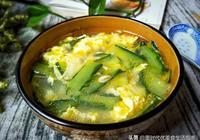 春天易上火,這湯常做給家人喝,清熱潤燥還補鈣,尤其孩子要多喝
