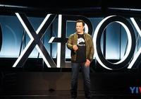 Xbox老闆:Xbox One X支持VR,未來還支持MR
