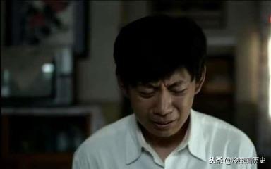《父母愛情》江昌義
