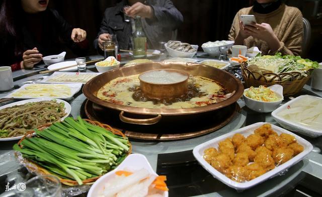 黃燜雞進軍美洲,外國人最愛的中國美食排行榜!最愛的是它