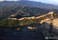 大帝建了個宏偉工程,守護中國千年也被罵千年,現都說是千古一帝
